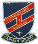 Carman Residential & Day School