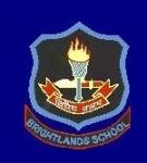 Brightlands School