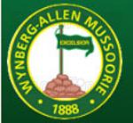 Wynberg Allen School