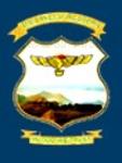 Bala Hissar Academy