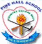 Pine Hall School