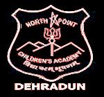 North Point Children Academy