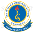 The Indian Cambridge School