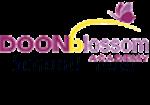 Doon Blossoms School