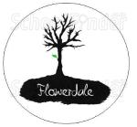 Flower Dale School