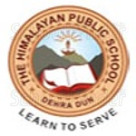 The Himalayan Public School