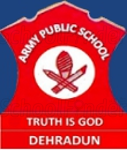 Army Public School Clement Town