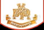 BDM School