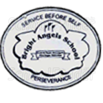 Bright Angels School