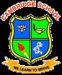 Cambridge Senior Secondary School
