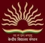 Kendriya Vidyalaya No 1 Rishikesh