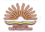 Kendriya Vidyalaya No 2 Rishikesh