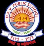 DAV Public School Dehradun