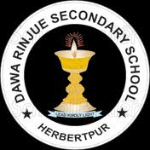 Dawa Rinjue School