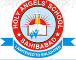 Holy Angel School