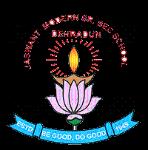 Jaswant Modern School