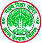 Maharishi Vidya Mandir Dehradun