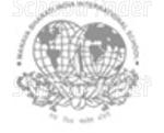 Manava Bharati India International School
