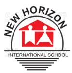 New Horizon International School
