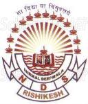 Nirmal Ashram Deepmala Pagarani School