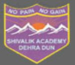 Shivalik Academy