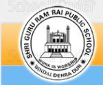 Shri Guru Ram Rai Public School Bindal