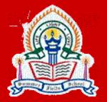 Summerfield School