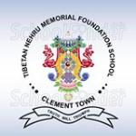Tibetan Nehru Memorial Foundation School