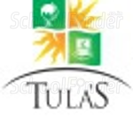 Tulas International School