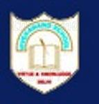 Vivekanand School