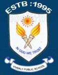 Viverly Public School