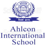 Ahlcon International School