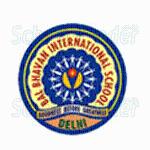 Bal Bhavan International School
