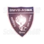 Balvantray Mehta Vidya Bhawan Anguridevi Shersingh