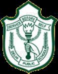 Delhi Public School RK Puram