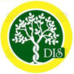 Delhi International School Dwarka