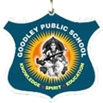 Goodley Public School