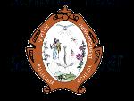 Holy Child Auxilium School Vasant Vihar