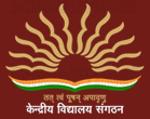 Kendriya Vidyalaya RK Puram Sector 8