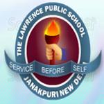 Lawrence Public School