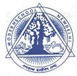Modern School Barakhamba