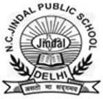 NC Jindal Public School