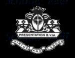 Presentation Convent Senior Secondary School