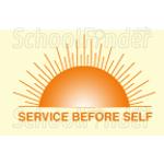 Salwan Public School Rajendra Nagar