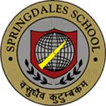 Springdales School Pusa Road