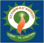 St Thomas Girls Senior Secondary School Mandir Marg