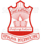 Himalaya International School