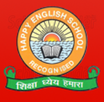 Happy English School