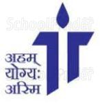Tagore International School Vasant Vihar