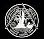 Modern School Vasant Vihar